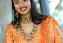 traditional gold jewellery by sri krishna jewellers