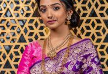 diamond jewelelry set by jatin mor