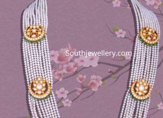 pearls haram by mangatrai pearls and gems
