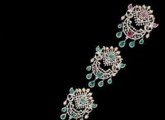 changeable diamond jada billa designs