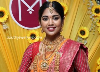 gold jewellery designs by malabar gold (1)