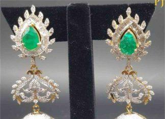 diamond buttalu (1)