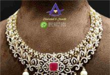 diamond necklace (1)