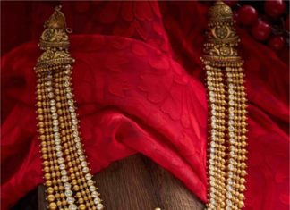 antique gold haram (1)