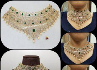 detachable diamond choker multiple ways (1)