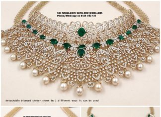 detachable diamond choker multiple ways (2)