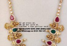 gold haram designs (1)