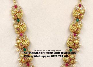 gold haram designs (2)