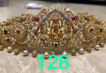 lakshmi vaddanam (2)