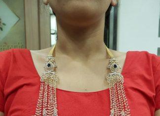 layered diamond haram (2)