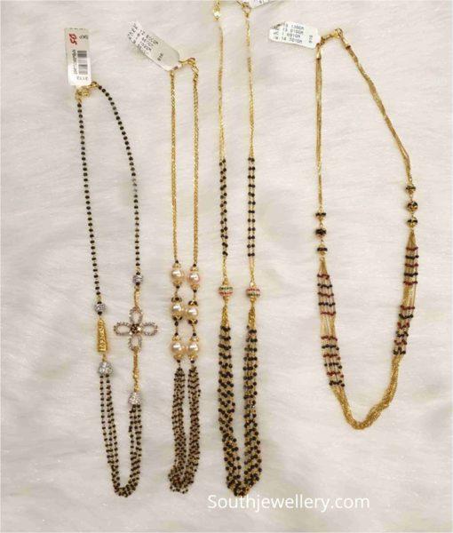 nallapusalu chain designs (1)