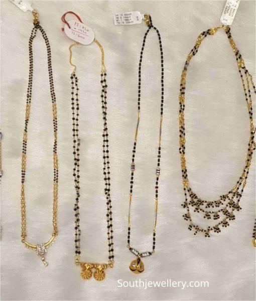 nallapusalu chain designs (2)