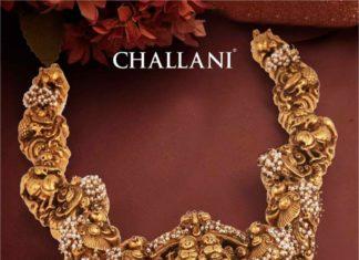 temple jewellery designs (1)