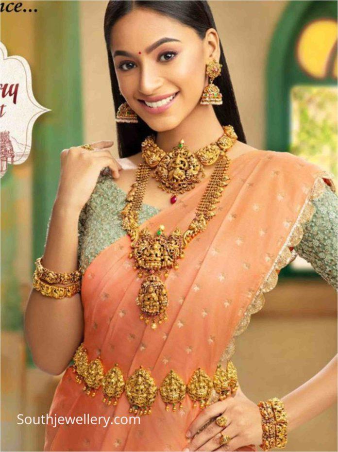 temple jewellery designs (3)