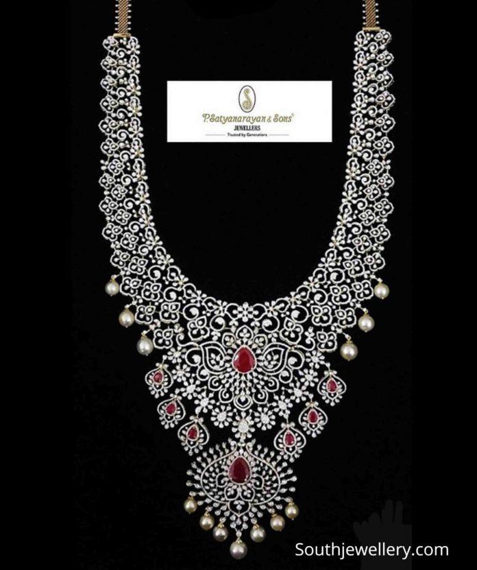 diamond haram (1)