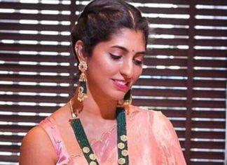 emerald beads haram (1)