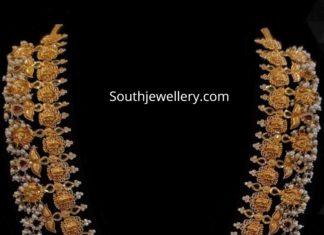 guttapusalu necklace (1)