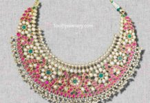 kundan necklace (2)