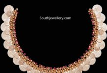lakshmi kasu necklace (1)