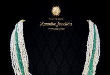 latest gold jewellery designs 2020 (2)