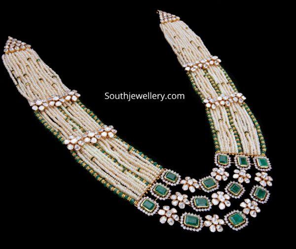 multiple string pearl haram (1)