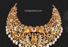 radha krishna necklace (1)