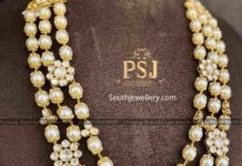 south sea pearl mala (1)