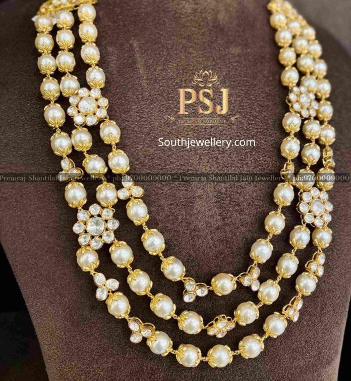 south sea pearl mala (1)