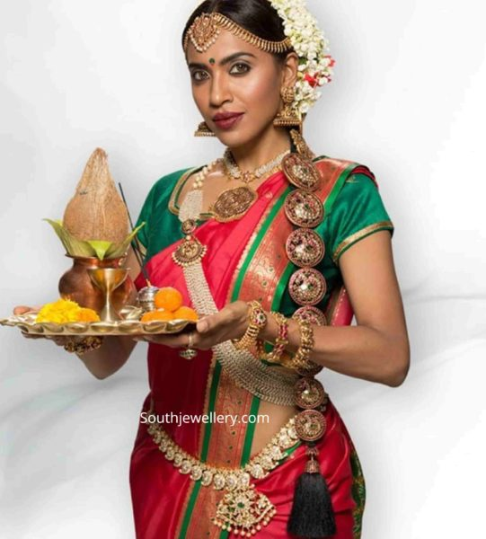 traditional gold jewellery (1)