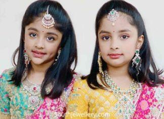 viranica manchu daughter jewellery (1)