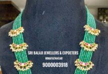 emerald beads haram (2)