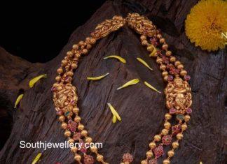 radha krishna haram (1)