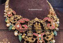 radha krishna haram (2)