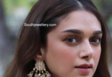 aditi rao hydari chandbalis v movie