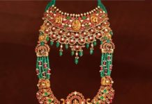 gold necklace designs (1)