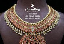 kundan necklace (4)