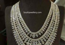 layered diamond haram (6)