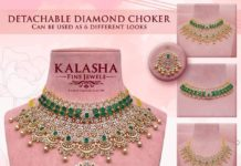 multi use diamond necklace (1)
