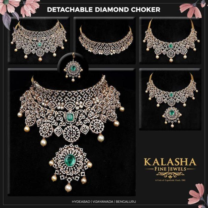 multi use diamond necklace (2)