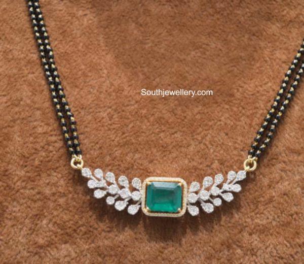 nallapusalu necklace designs (6)