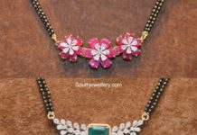 nallapusalu necklace designs (7)