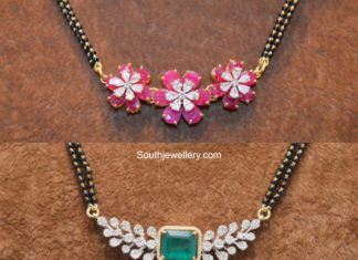 nallapusalu necklace designs (7)