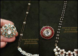 nallapusalu necklace designs (8)