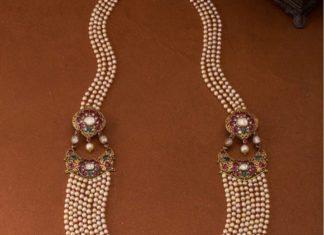 pearl haram designs (1)