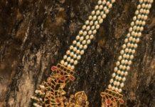 pearl haram designs (2)