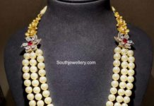 pearl necklace (1)