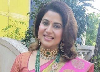 sangitha krish jewellery (1)