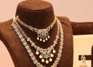 diamond emerald step haram