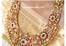kundan haram by ananth diamonds