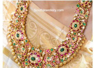 kundan haram by ananth diamonds